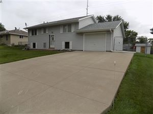 Photo of 210 109th Lane NW, Coon Rapids, MN 55448 (MLS # 5278367)