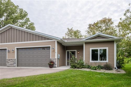 Photo of 1026 Woodley Street E, Northfield, MN 55057 (MLS # 5661367)