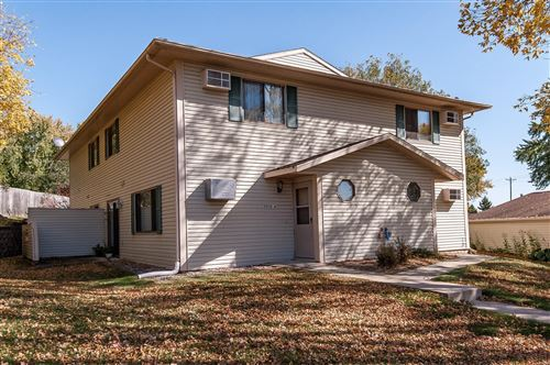 Photo of 5506 26th Avenue NW #D, Rochester, MN 55901 (MLS # 5670367)