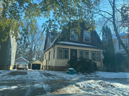 Photo of 123 4th Avenue SW, Faribault, MN 55021 (MLS # 5679367)