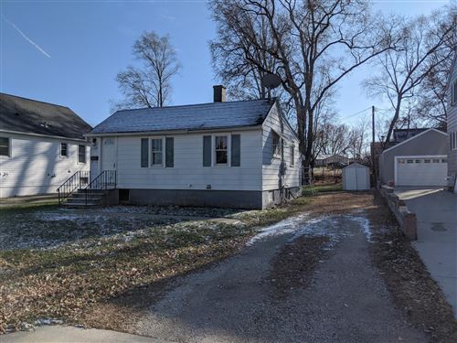 Photo of 1728 2nd Street NW, Rochester, MN 55901 (MLS # 5685367)