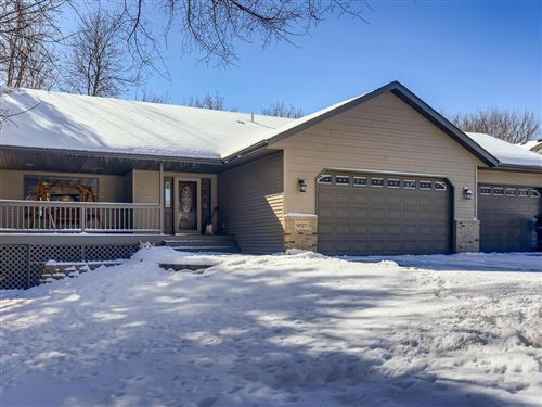 Photo of 9517 River Forest Drive, Monticello, MN 55362 (MLS # 5718367)