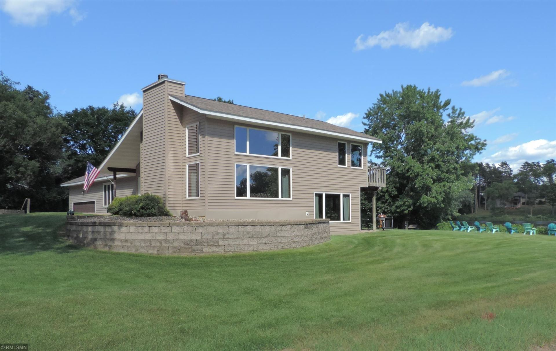 1927 Sicard Lane, Star Prairie, WI 54025 - MLS#: 5628367
