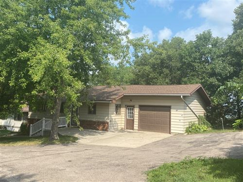 Photo of 1467 Terrace Drive, Lake Benton, MN 56149 (MLS # 5731368)
