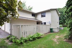 Photo of 874 Monterey Drive, Shoreview, MN 55126 (MLS # 5246369)