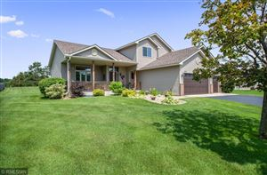 Photo of 897 160th Lane NW, Andover, MN 55304 (MLS # 5265369)