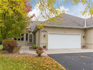 Photo of 3930 Troy Lane N, Plymouth, MN 55446 (MLS # 5320369)