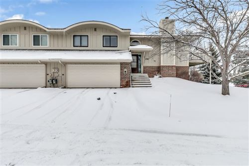 Photo of 13774 85th Avenue N, Maple Grove, MN 55369 (MLS # 5431369)