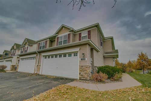 Photo of 7529 Xenia Lane N, Brooklyn Park, MN 55443 (MLS # 5327370)