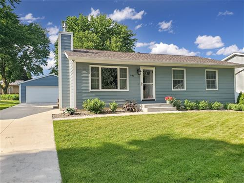 Photo of 941 22nd Street SE, Rochester, MN 55904 (MLS # 5636370)
