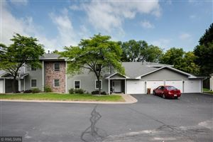 Photo of 1795 1/2 County Road E E, White Bear Lake, MN 55110 (MLS # 5292371)