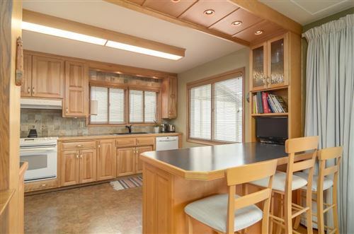 Tiny photo for 5424 Twin Lake Terrace N, Crystal, MN 55429 (MLS # 5543371)