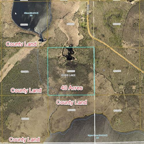 Photo of XXX County Road 105, Aitkin, MN 56431 (MLS # 5575371)