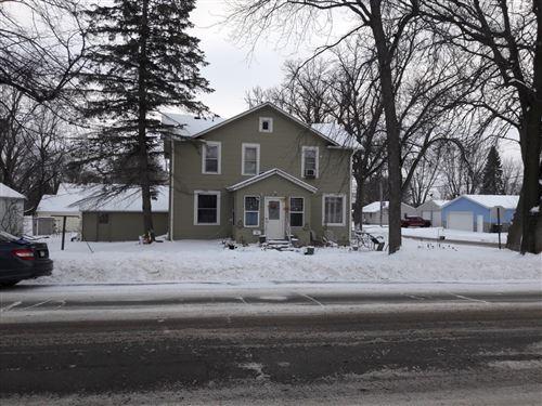 Photo of 1406 11th Street E, Glencoe, MN 55336 (MLS # 5697371)