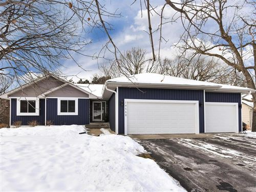 Photo of 14568 Jay Street NW, Andover, MN 55304 (MLS # 5705371)