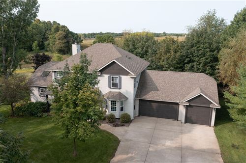 Photo of 24438 Imperial Court, Forest Lake, MN 55025 (MLS # 5739371)