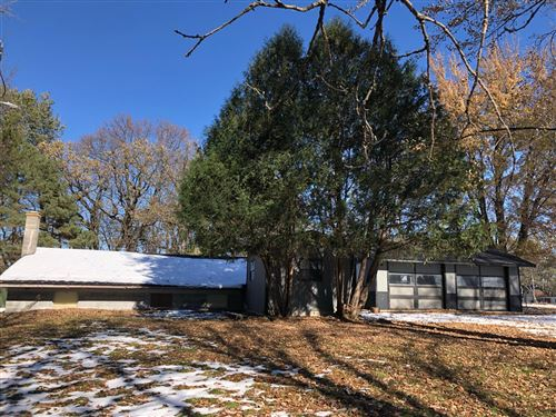 Photo of 36969 US Highway 71, Redwood Falls, MN 56283 (MLS # 5581372)