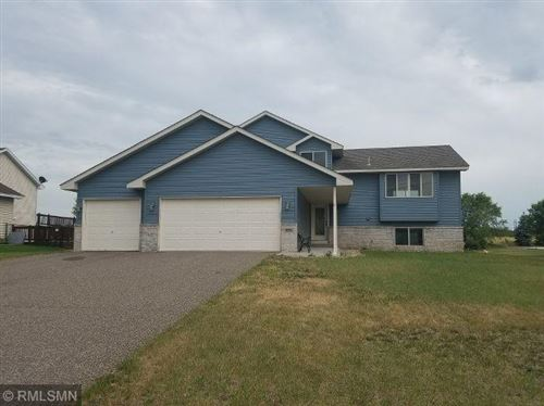 Photo of 9551 Park Place Drive, Monticello, MN 55362 (MLS # 5618372)