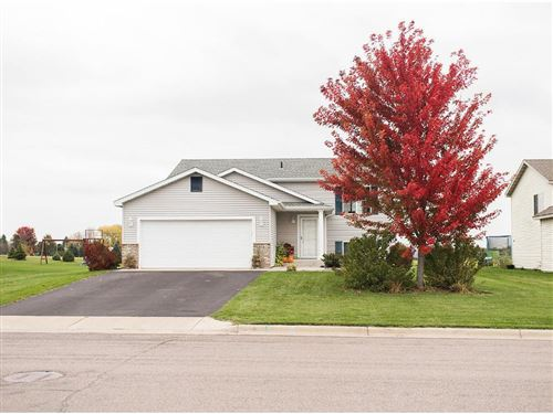 Photo of 404 Victory Avenue, Sartell, MN 56377 (MLS # 5732372)