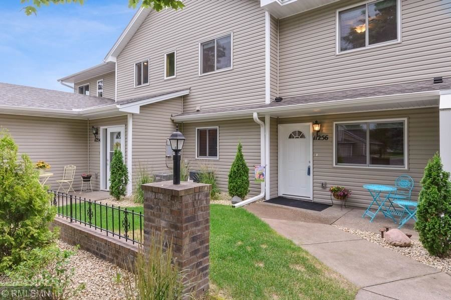 11256 Robinson Drive NW, Coon Rapids, MN 55433 - MLS#: 5632372
