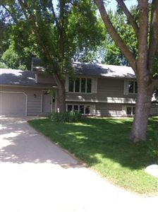 Photo of 1965 107th Lane NW, Coon Rapids, MN 55433 (MLS # 5260373)