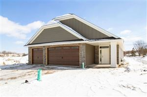 Photo of 10949 Polk Street NE, Blaine, MN 55434 (MLS # 5270373)