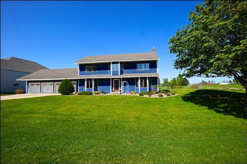 Photo of 4391 Canton Court, Webster, MN 55088 (MLS # 5492373)