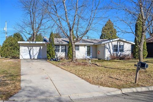 Photo of 1514 Plainview Lane, Albert Lea, MN 56007 (MLS # 5684373)