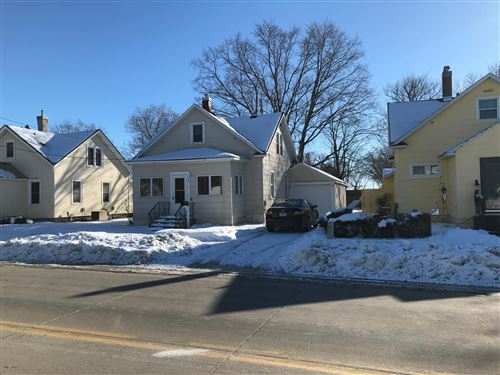 Photo of 113 North E, Owatonna, MN 55060 (MLS # 5704373)