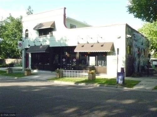 Photo of 1337-1341 Pascal Street N, Saint Paul, MN 55108 (MLS # 5246374)