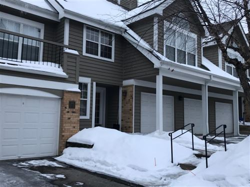 Photo of 5988 Chasewood Parkway #202, Minnetonka, MN 55343 (MLS # 5472374)