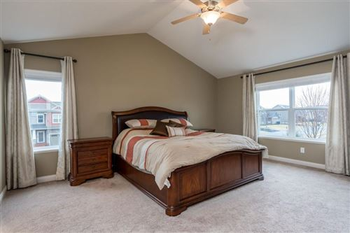 Tiny photo for 16965 Eventide Way, Lakeville, MN 55044 (MLS # 5543374)