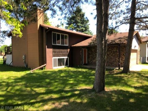Photo of 7032 92nd Street S, Cottage Grove, MN 55016 (MLS # 5577374)