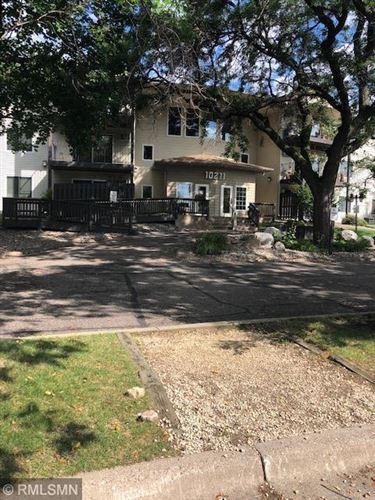 Photo of 10211 Cedar Lake Road #213, Minnetonka, MN 55305 (MLS # 5655374)