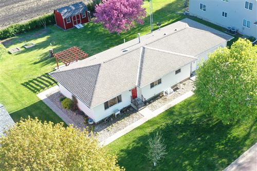 Photo of 450 Chestnut Street E, Trimont, MN 56176 (MLS # 5733374)