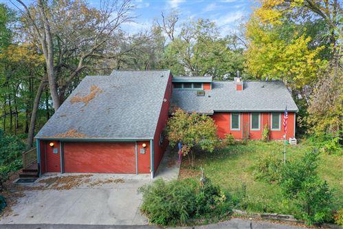Photo of 9050 Baker Avenue, Northfield, MN 55057 (MLS # 6107374)