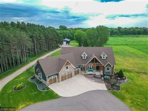Photo of 14861 Prairie Road NW, Andover, MN 55304 (MLS # 5248375)
