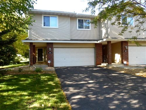 Photo of 7414 Bolton Way, Inver Grove Heights, MN 55076 (MLS # 5661375)