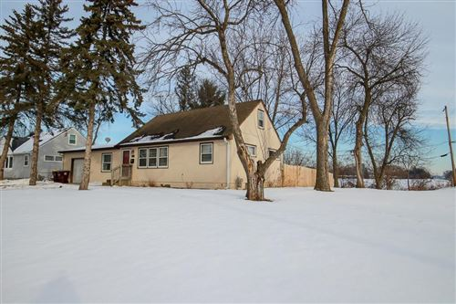 Photo of 6980 Cloman Avenue, Inver Grove Heights, MN 55076 (MLS # 5698375)