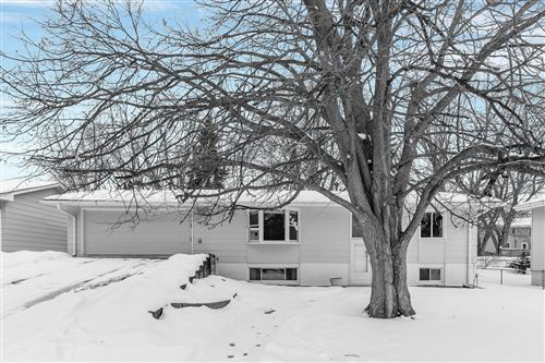 Photo of 7810 47th Avenue N, New Hope, MN 55428 (MLS # 5705375)