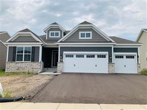 Photo of 7868 182nd Street, Lakeville, MN 55044 (MLS # 5273376)