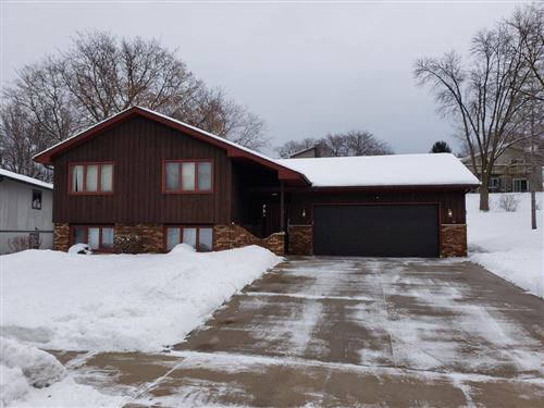 Photo of 3008 9th Avenue NW, Rochester, MN 55901 (MLS # 5470376)