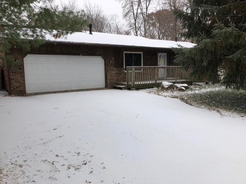 21312 Inwood Avenue N, Forest Lake, MN 55025 - #: 5329376