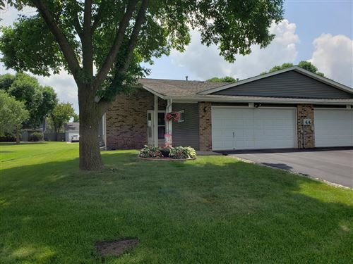 Photo of 15331 95th Avenue N, Maple Grove, MN 55369 (MLS # 5617377)