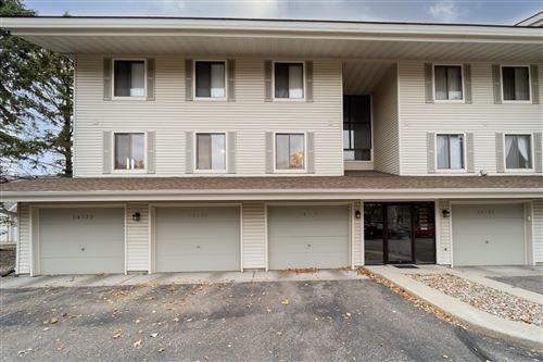 Photo of 14336 Fairway Drive, Eden Prairie, MN 55344 (MLS # 5677377)