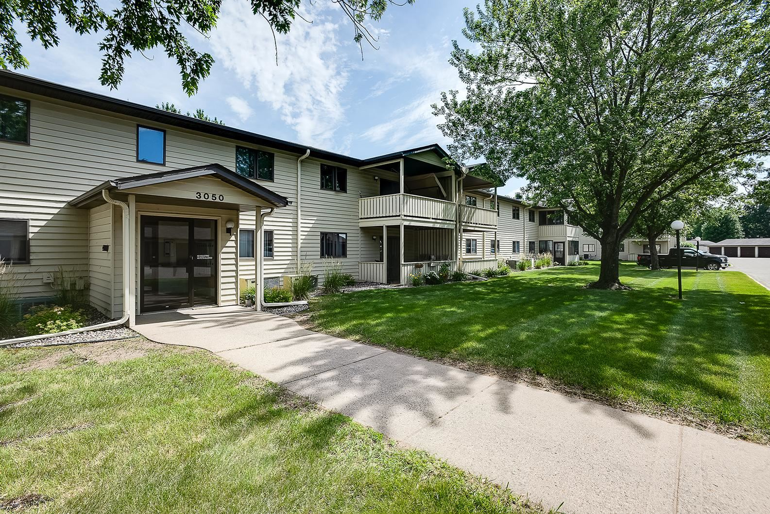 3050 Riverwood Drive #126, Hastings, MN 55033 - #: 5619377