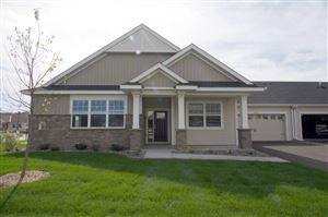Photo of 19603 Millpond Way, Rogers, MN 55311 (MLS # 5321378)