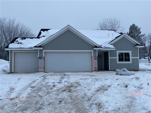 Photo of 18860 Tyler Street NW, Elk River, MN 55330 (MLS # 5699378)