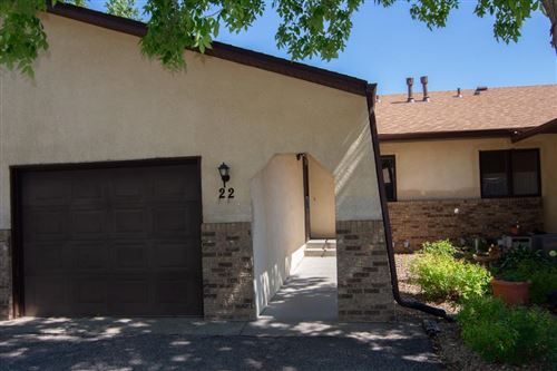 Photo of 149 Riverview Drive #22, Monticello, MN 55362 (MLS # 5765378)