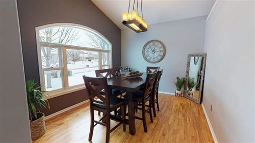 Photo of 664 S Pointe Court SW, Rochester, MN 55902 (MLS # 5348379)